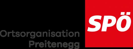 LogoPreitenegg_transparent_grau
